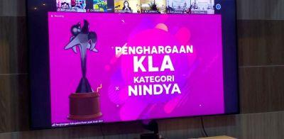 kabupaten-siak-kembali-meraih-penghargaan-kota-layak-anak-kla-kategori-nindya